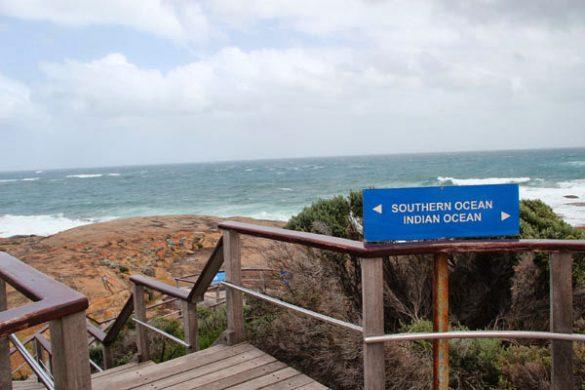 Südsüdwesten Australien (19)
