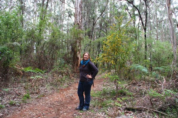 südsüdwesten australien (26)
