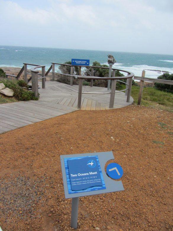 Südsüdwesten Australien (3)