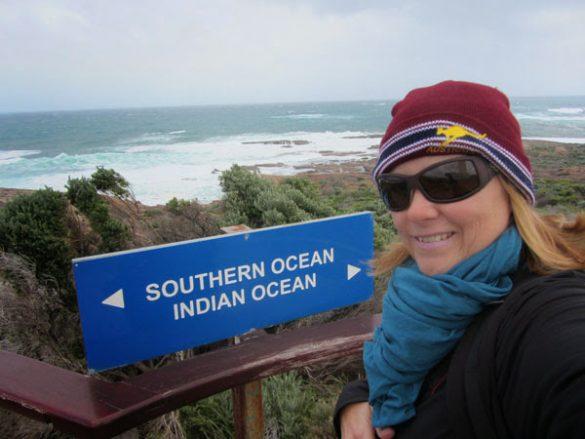 Südsüdwesten Australien (4)