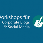 Trainings & Workshops
