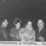 """""""Fahr ma Weinholen nach Mailberg!"""""""
