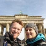 Berlin Revival 2015: It´s Humboldt-Time!