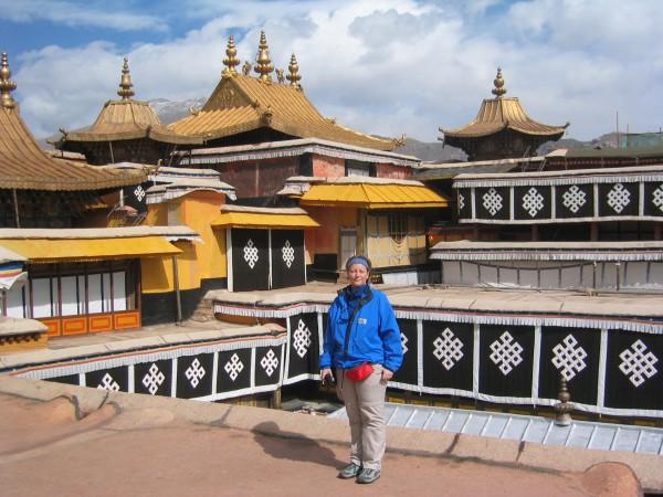 Tibet Reise Erfahrungen