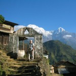 NEPAL und Tibet – Die schönsten Erfahrungen