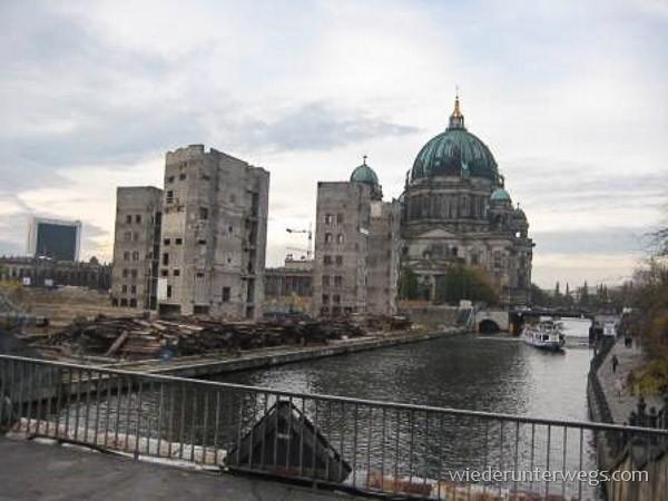 berlin 2008 (8 von 8) (2)