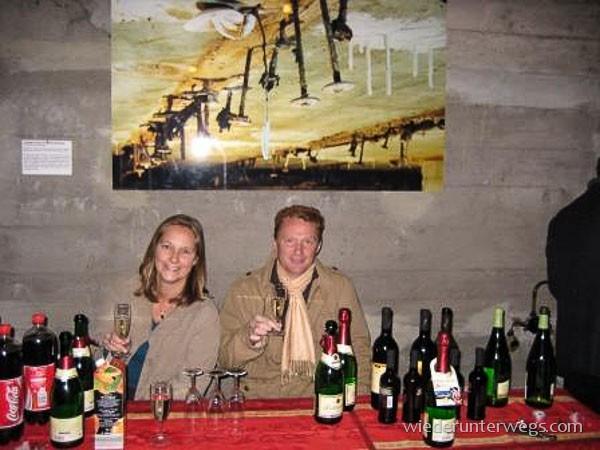 berlin 2008 (8 von 8) (4)