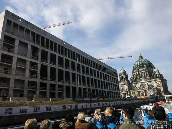 berlin 2015 (6 von 9)