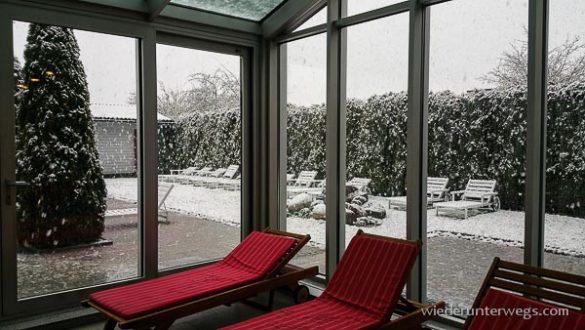 Impulshotel Tirol Web (53 Von 53)