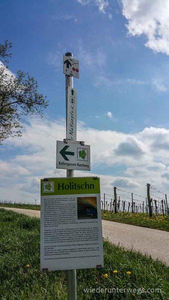 Wonneviertel Weinviertel Mai 2015 (25 von 39)