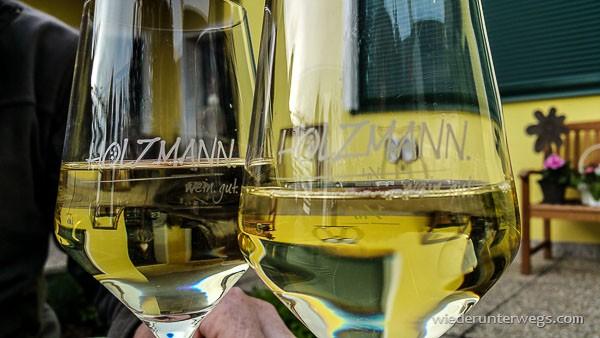 Wonneviertel Weinviertel Mai 2015 (34 von 39)