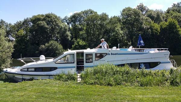 Hausboot Frankreich Tipps Saone (16 von 35)