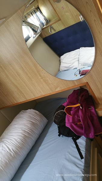 Hausboot Tipps Saone  (2 Von 35)