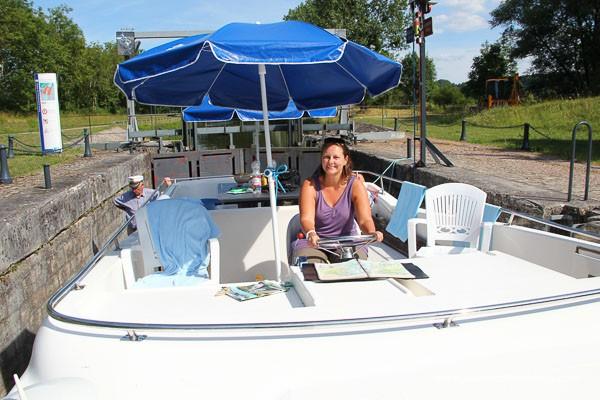 Hausboot Frankreich Tipps Saone (32 von 35)