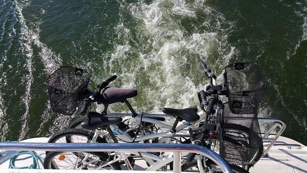 Hausboot Tipps Saone (6 von 35)