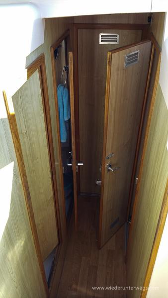 Hausboot Tipps Saone  (9 Von 35)