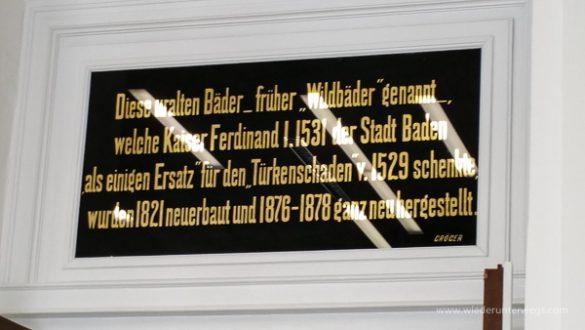 Baden Pressereise  Juli 2015 Mit Wasserzeichen WEB (101 Von 263)