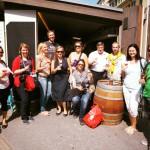 Reiseblogger Treffen #LIVE aus Graz