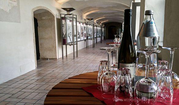 Krems City Hotel (23 Von 35)