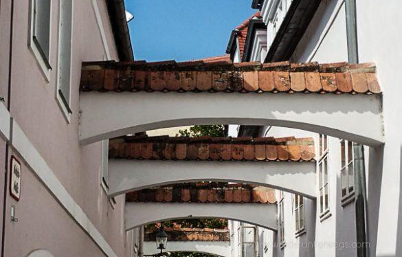 Krems City Hotel (7 Von 35)