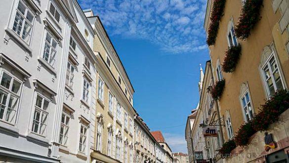 Krems City Hotel (8 Von 35)
