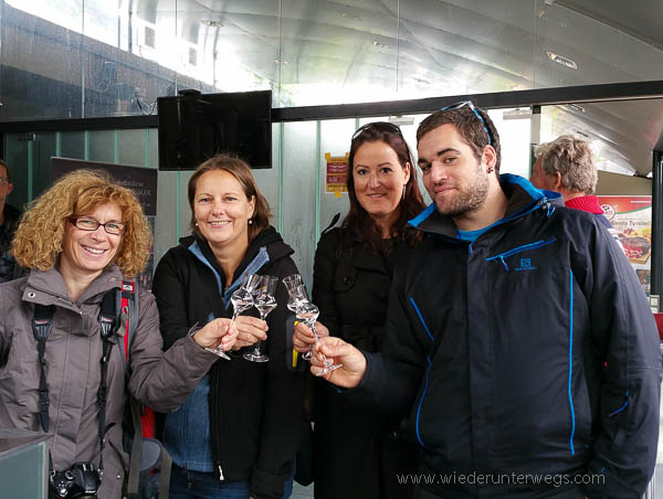 Web Tirol West (158 von 182)