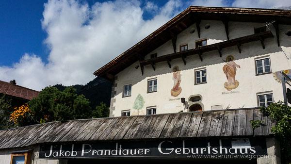 Web Tirol West (163 von 182)