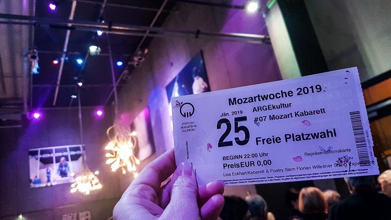 Mozartwoche Salzburg Villazon Web (170 Von 266)