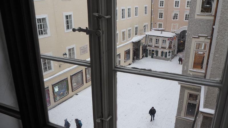 Mozartwoche Salzburg Villazon Web (215 Von 266)