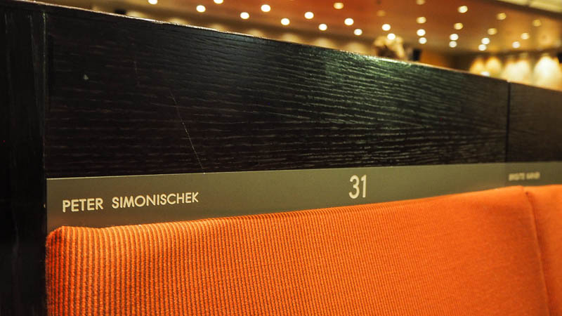Mozartwoche Salzburg Villazon Web (50 Von 266)