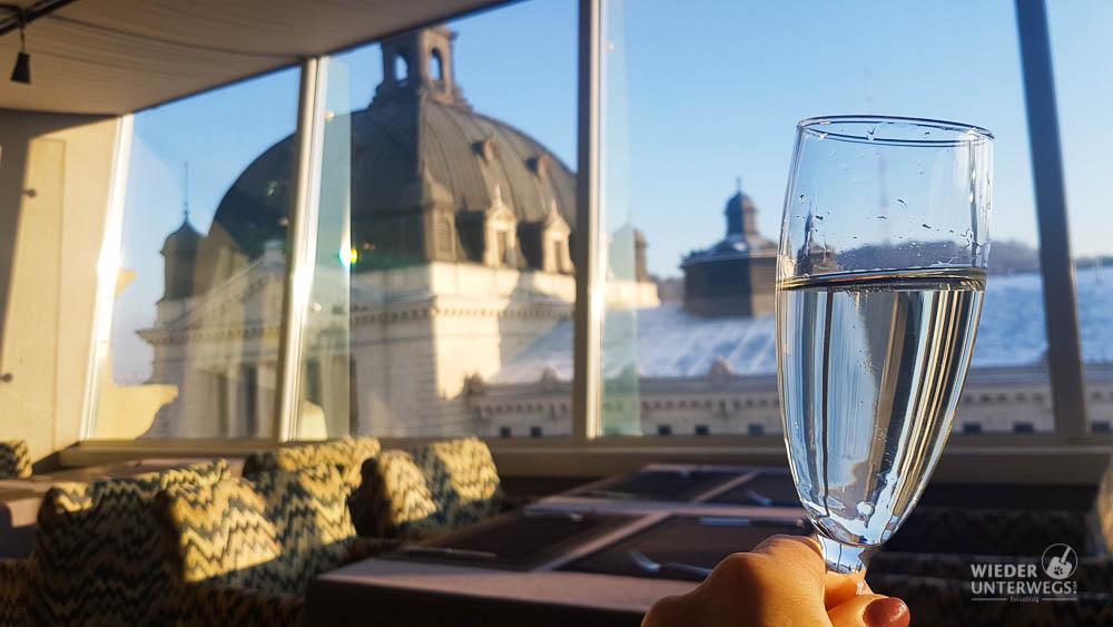Hotel Panorama lviv