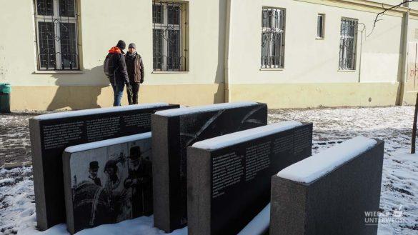 Lemberg Lviv Ukraine Web (193 Von 545)