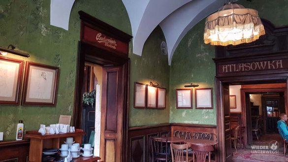 Lemberg Lviv Ukraine Web (240 Von 545)