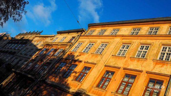 Lemberg Lviv Ukraine Web (248 Von 545)