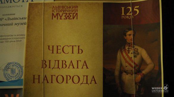 Lemberg Lviv Ukraine Web (262 Von 545)
