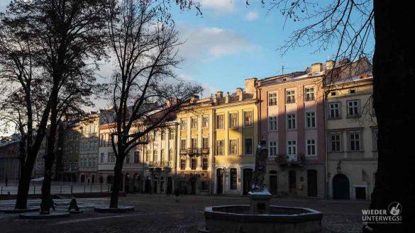 Lemberg Lviv Ukraine Web (263 Von 545)