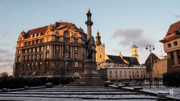 Lemberg Lviv Ukraine Web (281 Von 545)