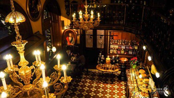 Lemberg Lviv Ukraine Web (310 Von 545)