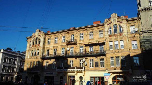 Lemberg Lviv Ukraine Web (396 Von 545)