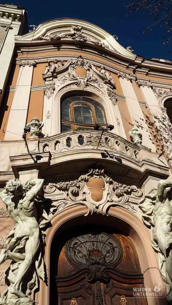 Lemberg Lviv Ukraine Web (402 Von 545)