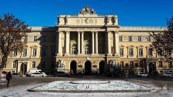 Lemberg Lviv Ukraine Web (477 Von 545)