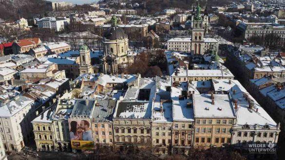 Lemberg Lviv Ukraine Web (490 Von 545)