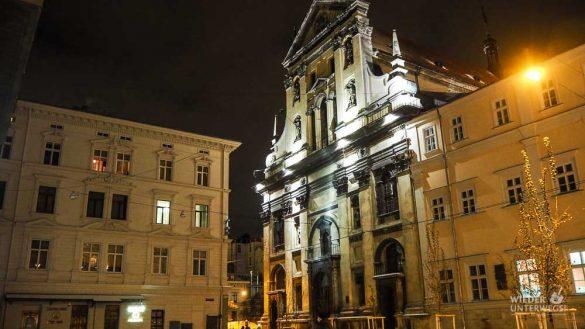 Lemberg Lviv Ukraine Web (90 Von 545)