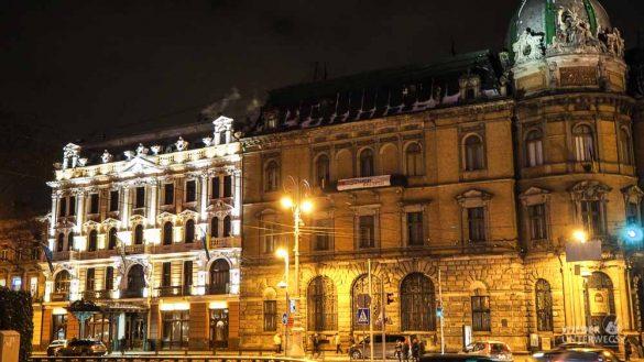 Lemberg Lviv Ukraine Web (91 Von 545)