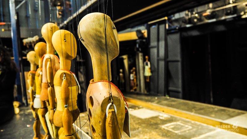 Marionettentheater salzburg web 20 von 46