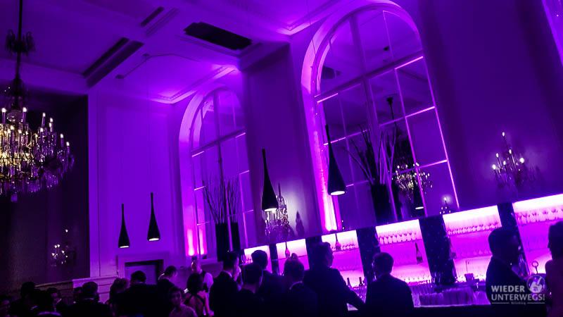 Bar Hofburg Ball