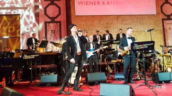 Ball Tipps Wien Kaffeesieder Web (31 Von 46)
