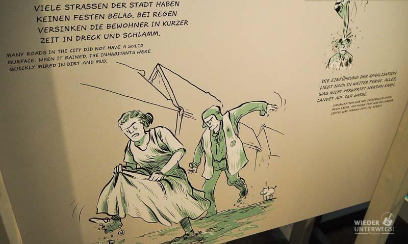 Wiener Neustadt Landesausstellung mittelalter