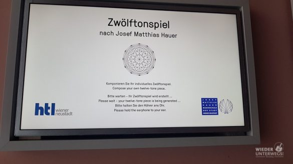 Wiener Neustadt NÖ Landesausstellung 2019 Web (55 Von 107)
