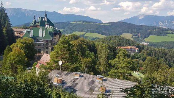 Kultursommer Semmering Wiener Alpen 2018 Web (23 Von 381)